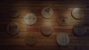 Merle's Whiskey Kitchen