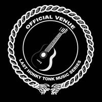 Last Honkey Tonk Music Series