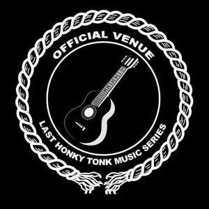 official-venue-seal